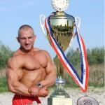 Prasa: Jakub Potocki odpoczywa od zawodów, ale wakacji raczej nie będzie