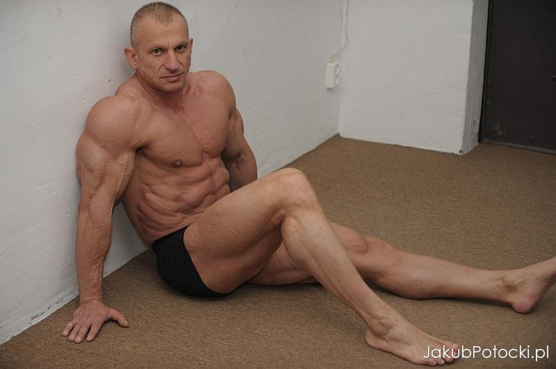 Jakub Potocki